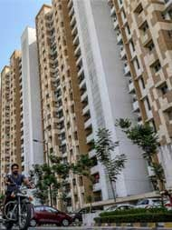 The Hurdles In The Way Of PM Modi's 50 Million Homes Target