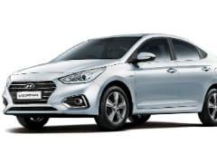 2017 Hyundai Verna Sedan Is Finally Set To Go On Sale In India Tomorrow