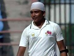 Duleep Trophy: 17-Year-Old Prithvi Shaw Could Break Tendulkar's Record