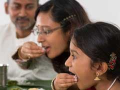 In India, Women Eat After Men. Why This Needs To Change