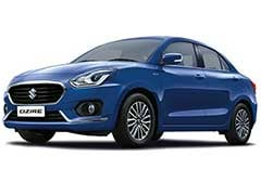 Planning To Buy The New Maruti Suzuki Dzire? You Should Read This