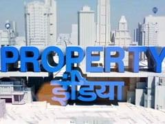 प्रॉपर्टी इंडिया