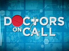 डॉक्टर्स ऑन कॉल