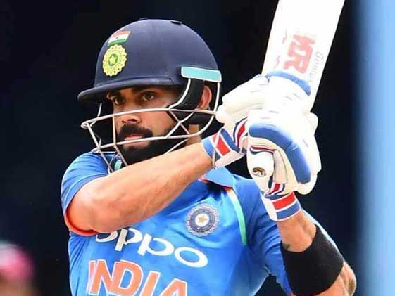 Virat Kohli, Cheteshwar Pujara Light Up Sri Lankan Fans' Day