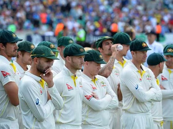 Fears Grow For Ashes As Pay Row Drags On: Report