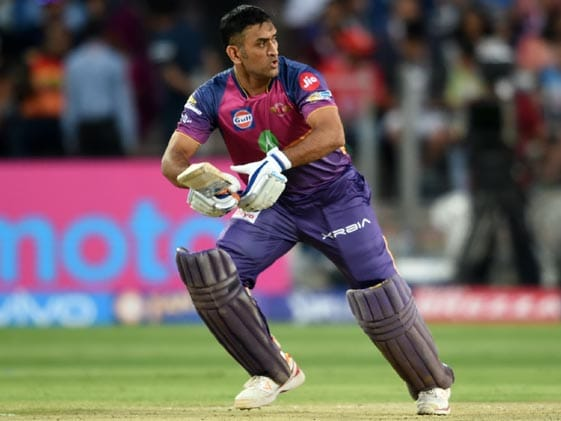 Dhoni Fans Troll Harsh Goenka, Again, After Pune IPL Final Loss