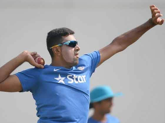 Ravichandran Ashwin's Tweet On IPL Final Final Backfires
