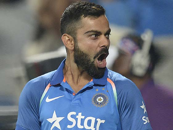 'Best To Keep Kohli In The Loop': Ex-Cricketer On Team India Coach Selection