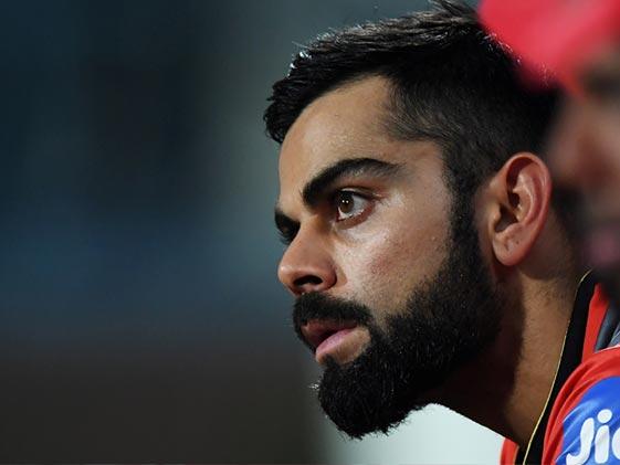 After Mumbai's 3rd IPL Win, Rohit vs Virat Captaincy Battle Erupts