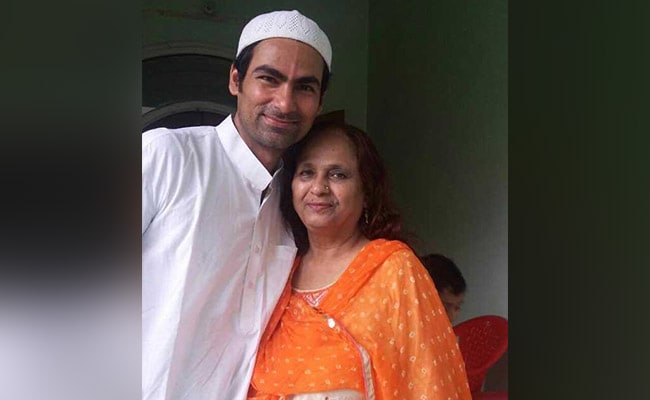 Mohammad Kaif Welcomes Top Court Verdict On Triple Talaq, Gets Trolled
