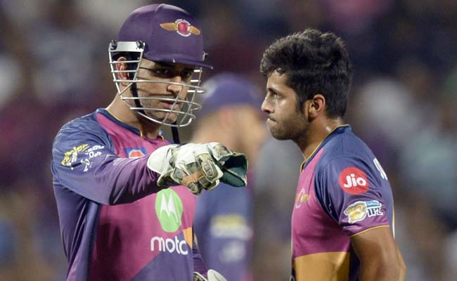'Cricket Insider' Predicts Most Things Right, Before IPL Final