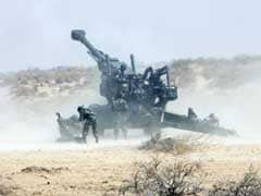 After CAG Report, Sources Say Critical Ammo To Start Arriving In Weeks