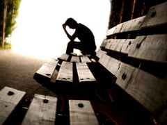 Blog: Depression Is Disabling, But Treatable