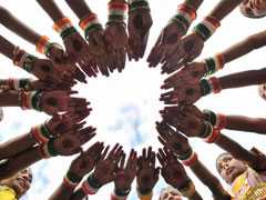 Blog: India Can Offer Developmental Solutions To The World