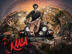 Anand Mahindra Wishes To Buy The Thar Showcased In Rajinikanth's New Film