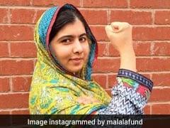 Opinion: Why Pakistan Hates Malala