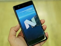 Nokia 3 Review: The Best Android Phone Under Rs. 10,000?