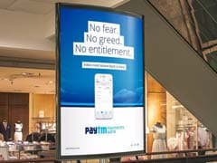 Paytm Payments Bank Launched: Here's What It Means for You