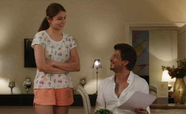 Jab Harry Met Sejal: Censor Board To Pass 'Intercourse' On One Condition