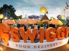 After Viral Blog Post, Swiggy Denies Claims That It Lied to Its Investors