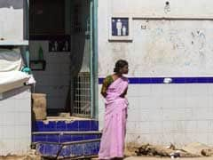 'Swachh Bharat Mission's Claims Remain Unverified'